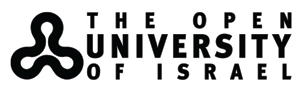 Logo The Open University of Israel